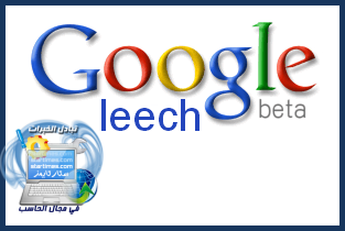 googleleech �������