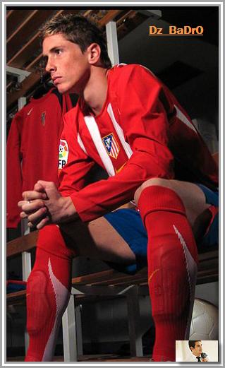 أناقت اللاعب الاسباني Fernando Torres 1221502383959.20106619428