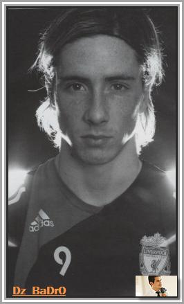 أناقت اللاعب الاسباني Fernando Torres 1255899230761.20106619754
