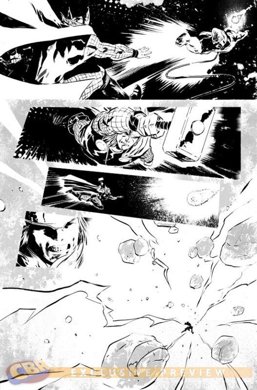 Hulk #25-29 [Cover] 1285249752.2010924132751