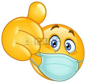 http://www.easy-upload.net/fichiers/142246023-emoji-emoticon-with-medical-mask-over-mouth-showing-thumb-up.2020327192816.jpg