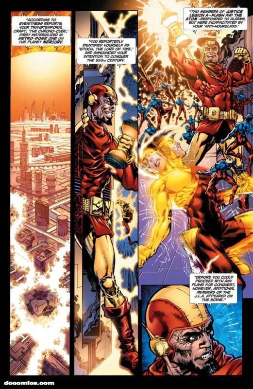 Superman/Batman [Série] - Page 2 16260_x_Page_2.20101223154713