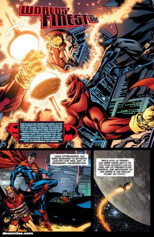 Superman/Batman [Série] - Page 2 16260_x_Page_3.20101223154735