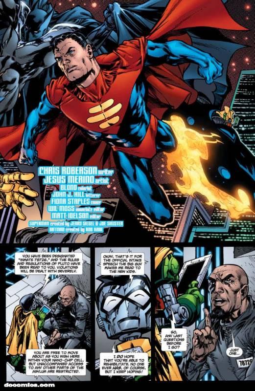 Superman/Batman [Série] - Page 2 16260_x_Page_4.20101223154742