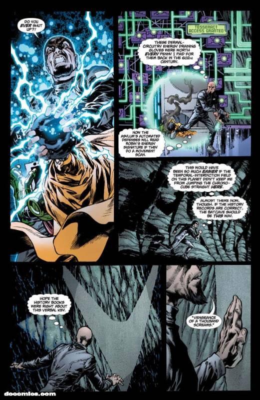 Superman/Batman [Série] - Page 2 16260_x_Page_5.20101223154750