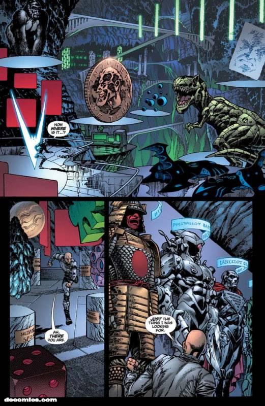Superman/Batman [Série] - Page 2 16260_x_Page_6.20101223154757