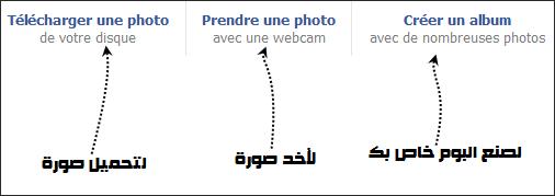 كيفـ ـية إدخـ ـآل Photos-Videos 2.2010430222435.png
