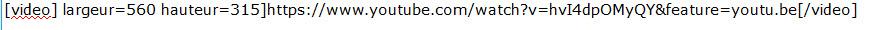 http://www.easy-upload.net/fichiers/2017-06-27_14-39-38.2017627144050.jpg