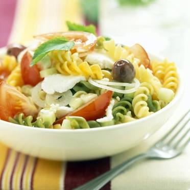 43927078hatc-salade-jpg.2012913235835