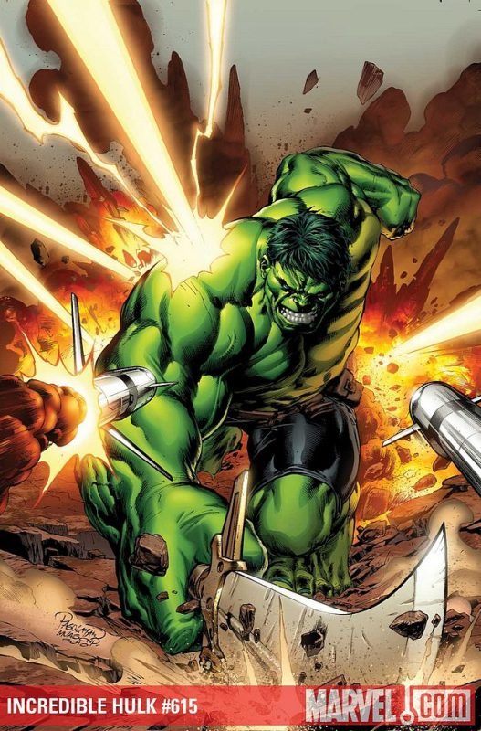Incredible Hulks #612-617 [Cover] 47_incredible_hulk_615_02.20107281017