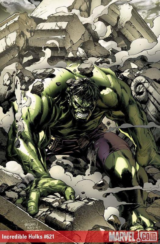 Incredible Hulks #621-622 [Cover] 57_incredible_hulks_621_02.20101021132557