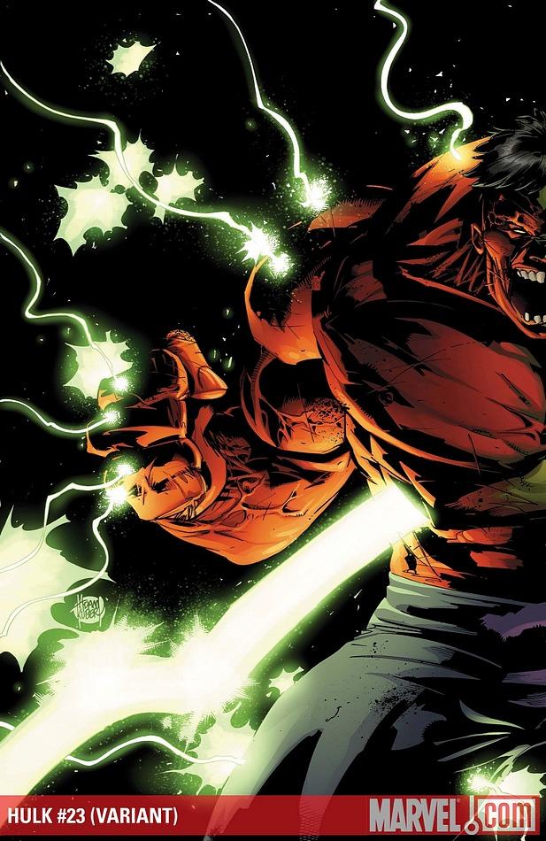 Hulk #22-24 [Cover] 64_hulk_23_variant__02.20103249210