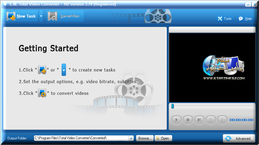 ������ Total Video Converter 3.70 7-16-2010_11-37-04_AM.2010716123946.png