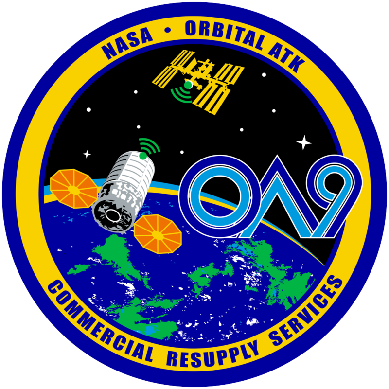 800px-Orbital_Sciences_CRS_Flight_9E_Patch.201851217033.png