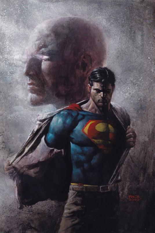 Action Comics [Série] - Page 5 900-coversm-685x1024.2011158549