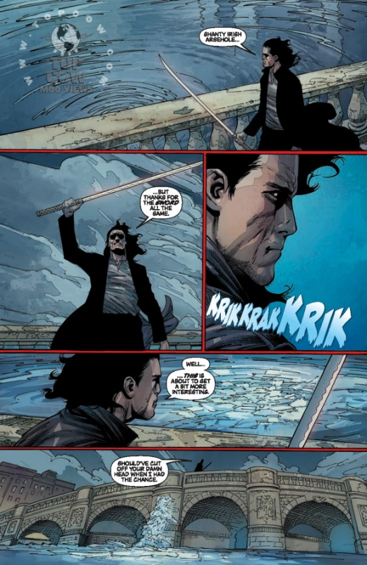 Artifacts [Top Cow] - Page 2 ATFS004_int_stamped_pg01.201012179011