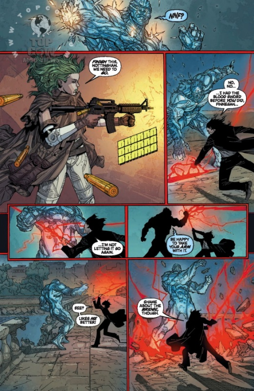 Artifacts [Top Cow] - Page 2 ATFS004_int_stamped_pg03.201012179026
