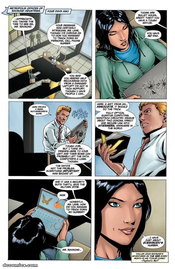 Action Comics [Série] - Page 3 Action_Comics_887_pg01.201031016722