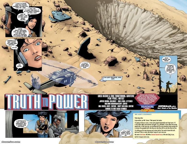 Action Comics [Série] - Page 3 Action_Comics_887_pg02.201031183611