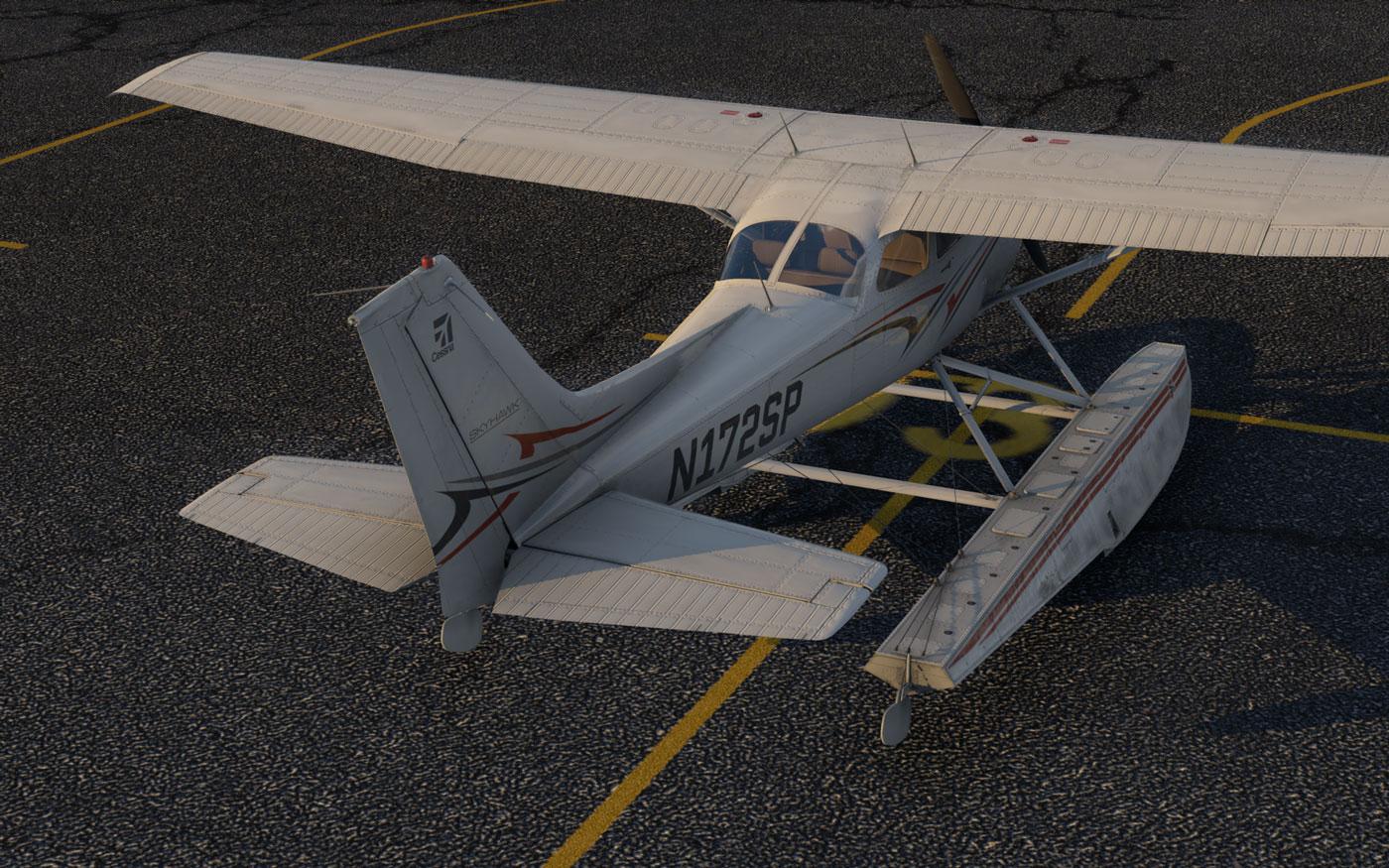 Cessna_172SP_seaplane_121.20181222105056.jpg
