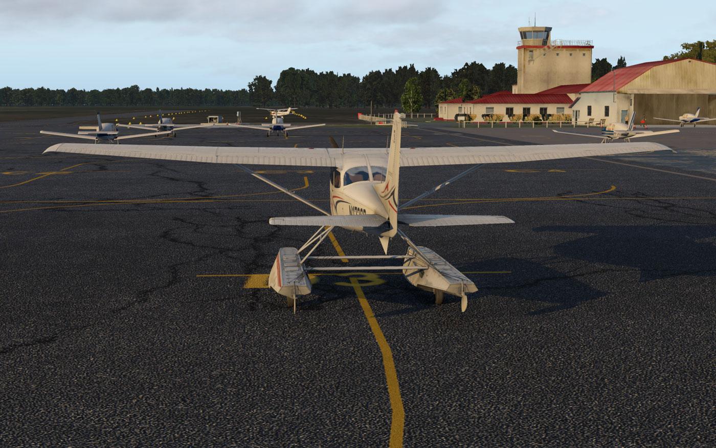 http://www.easy-upload.net/fichiers/Cessna_172SP_seaplane_122.20181222105122.jpg