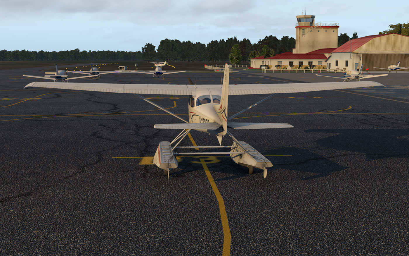 Cessna_172SP_seaplane_122.20181222105122.jpg