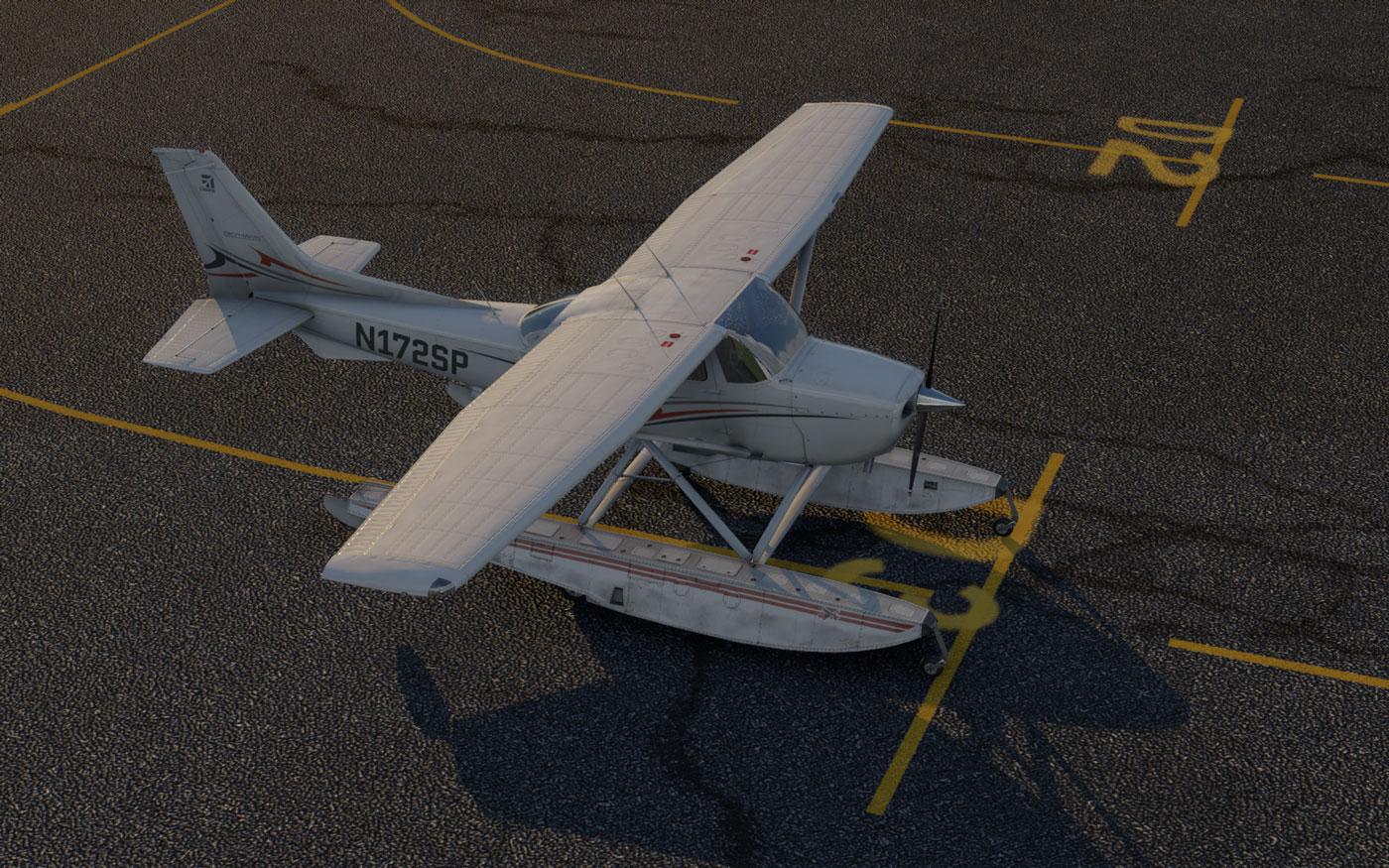 Cessna_172SP_seaplane_123.20181222105150.jpg