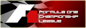 FORMULA ONE CHAMPIONSHIP LEAGUE