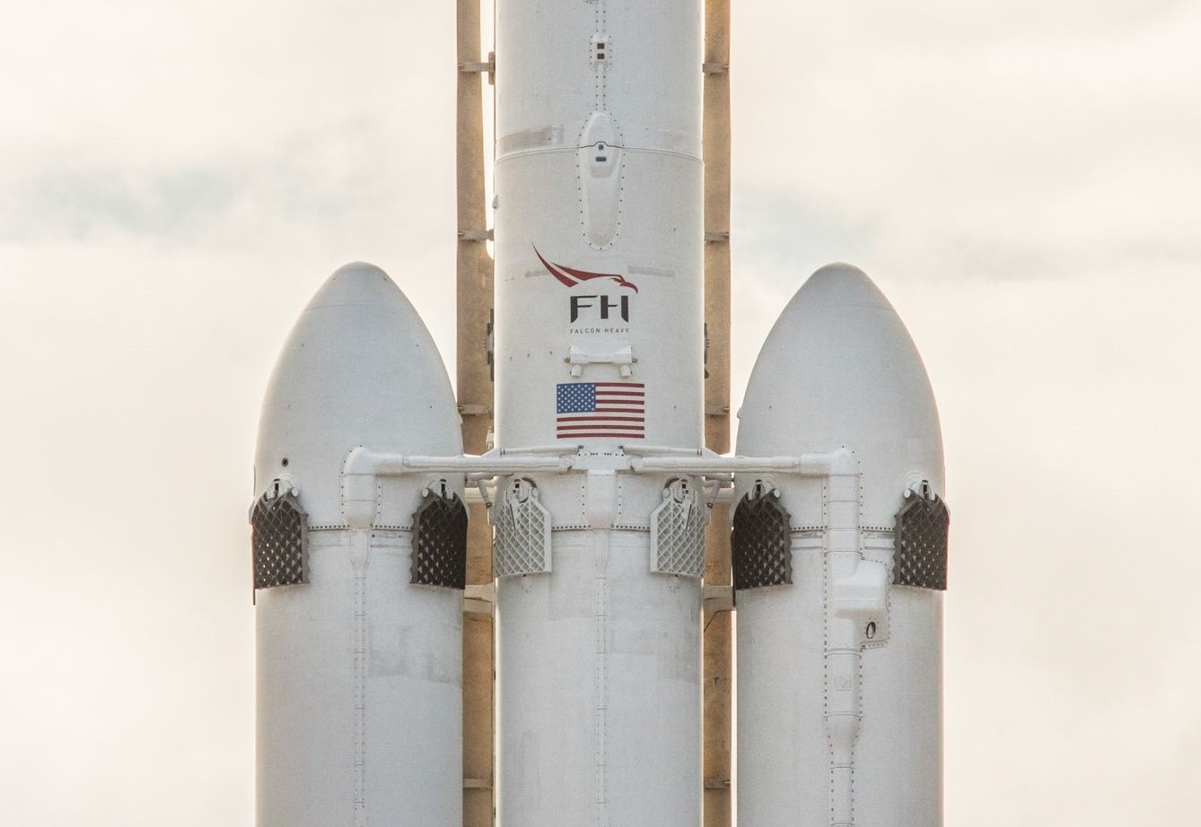Falcon-Heavy-closeup-SpaceX-4-1.2018113175523.jpg