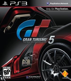 GT5_cover.2010315142956.jpg