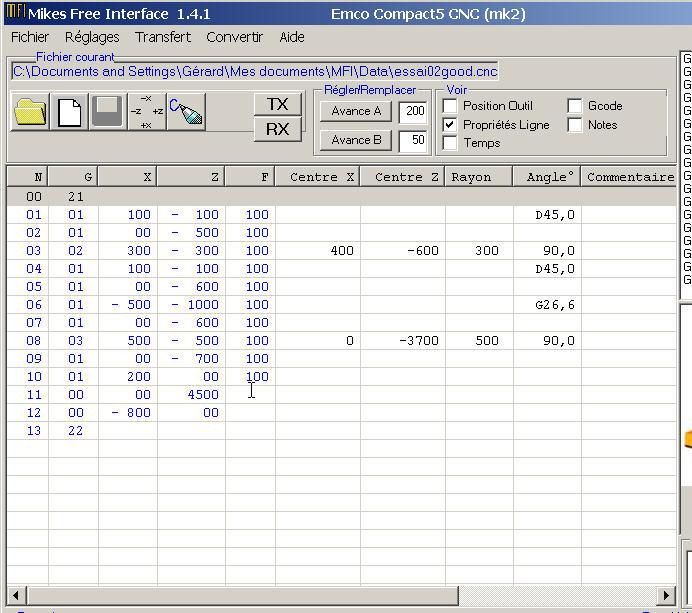 Gcode01.201111116435.jpg