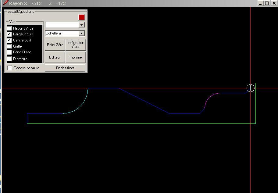 Gcode02.201111116511.jpg