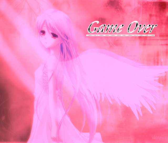 Spheria: Phoenix's quest Image4.201095215859