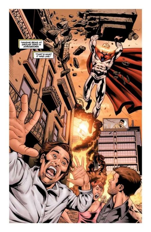 Irredeemable / Incorruptible [Boom] - Page 2 Incorruptible_04_rev_Page_02.201033092119