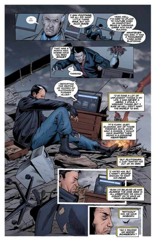 Irredeemable / Incorruptible [Boom] - Page 2 Incorruptible_04_rev_Page_05.201033092147