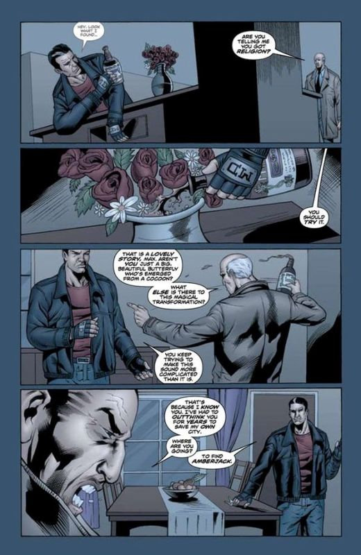 Irredeemable / Incorruptible [Boom] - Page 2 Incorruptible_04_rev_Page_06.201033092137