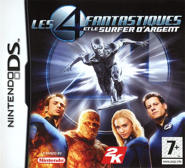 Les_4_Fantastiques_et_le_Surfer_d_Argent.2010820204732.jpg