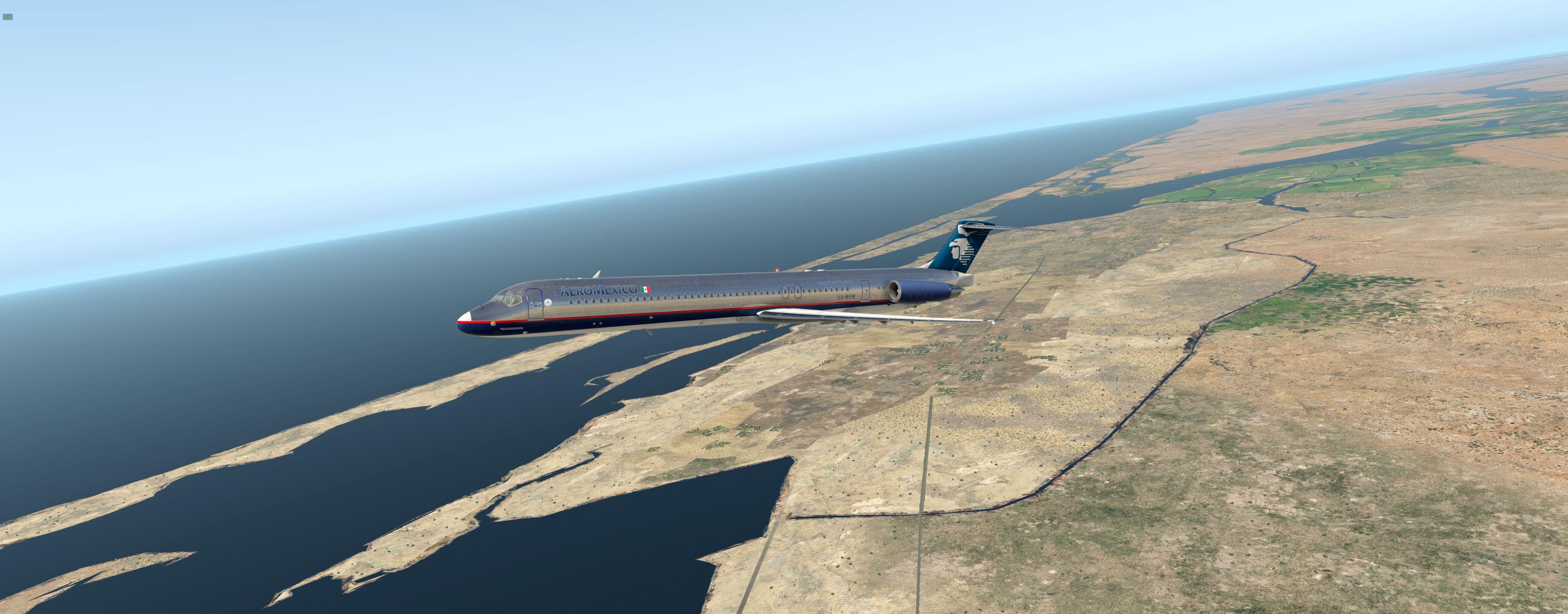 Pilote-Virtuel com - Forum de simulation aérienne / [X-Plane]11 Dans
