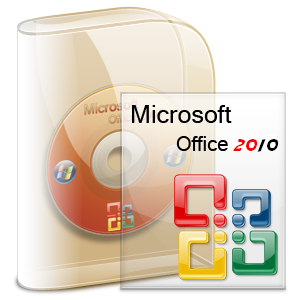 رابط مباشر Office 2010 Plus Microsoft_Office_Professional_Plus_(2010).2010330224434.png