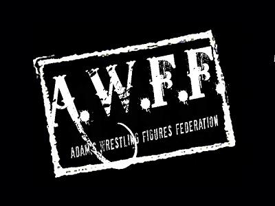 Adam Wrestling figures fédération . NWO_wallpaper01.2010102494521
