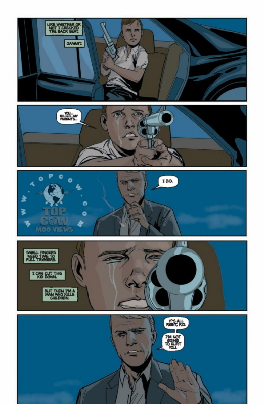 Pilot Season 4 [Top Cow] PS7DFH001_interiors_stamped_pg03.2010101493011