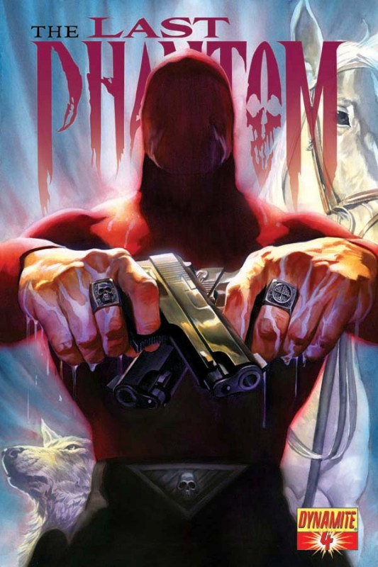 The Last Phantom [dynamite] Phantom04-cov-Ross-TEMP.201082492432