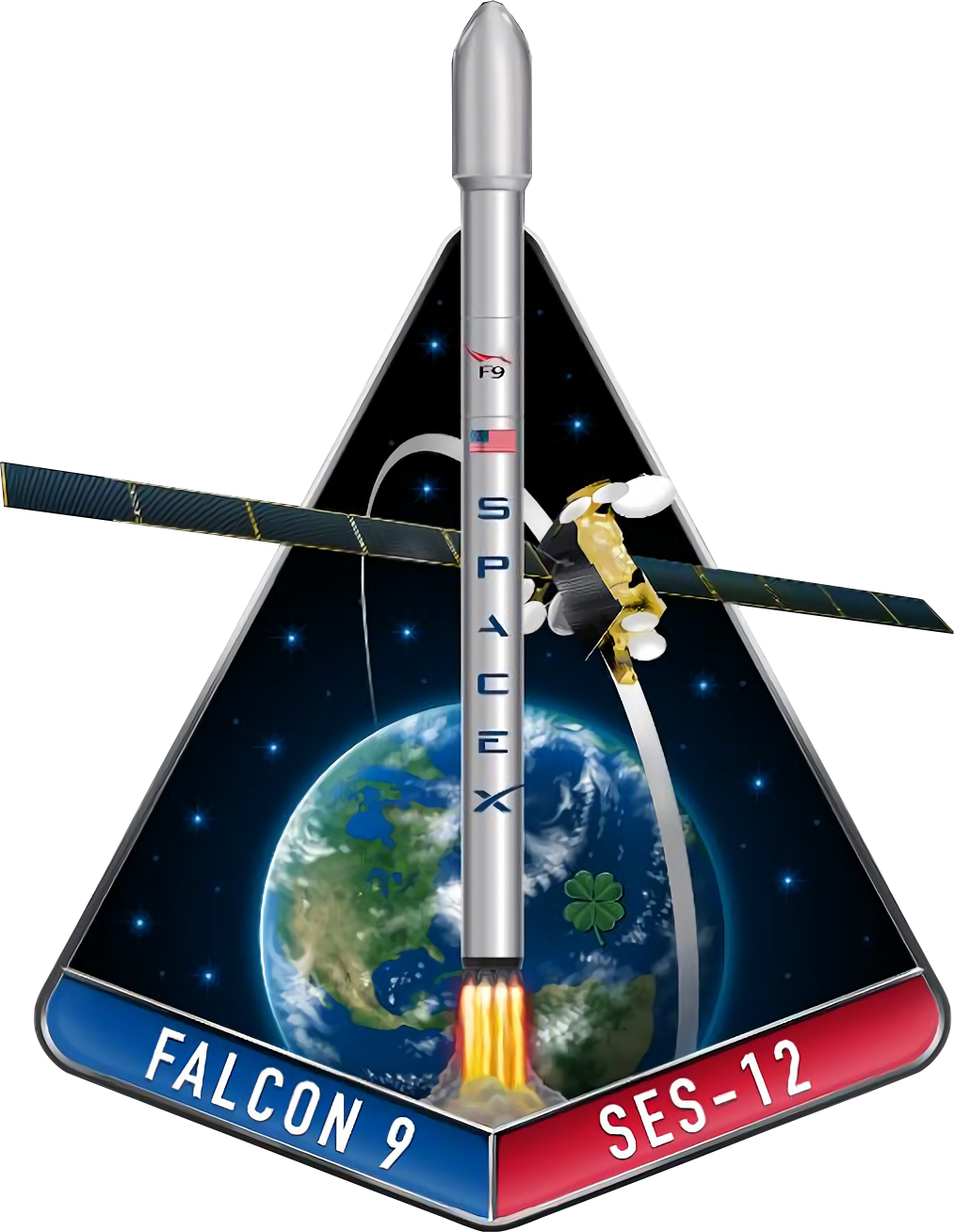 SES-12_Mission_Patch.201867214141.png