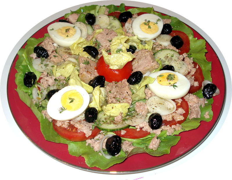 Salade_Nicoise_t.2012101323478