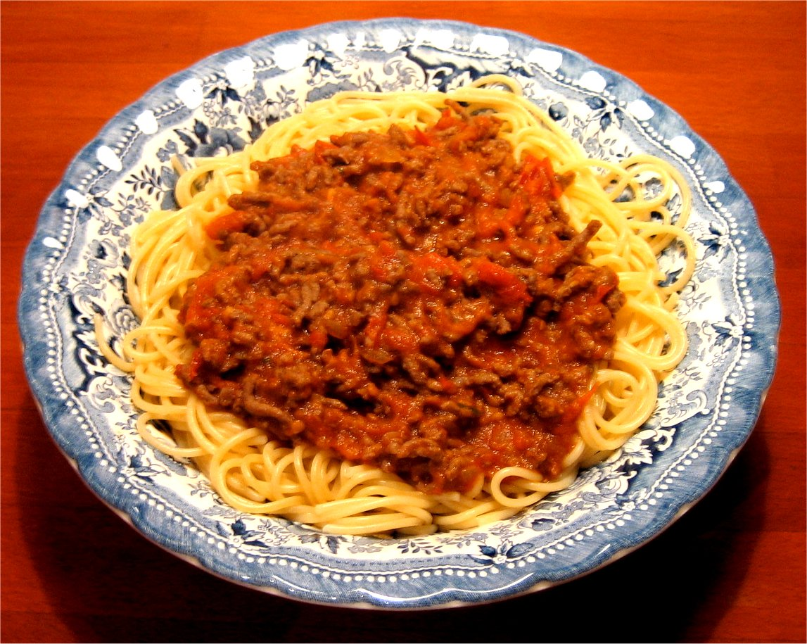 Spaguettis_bolognaise.201210303028
