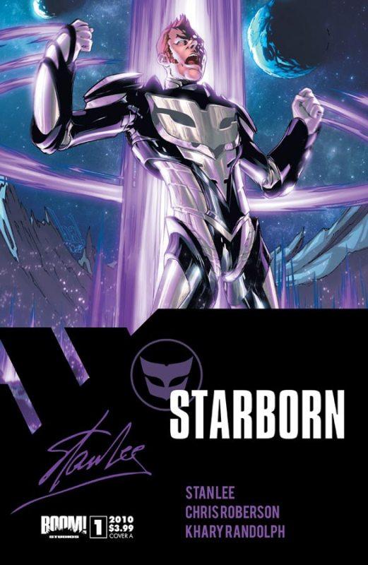 Starborn [Boom] Starborn_01_CVR_A.2010102885649