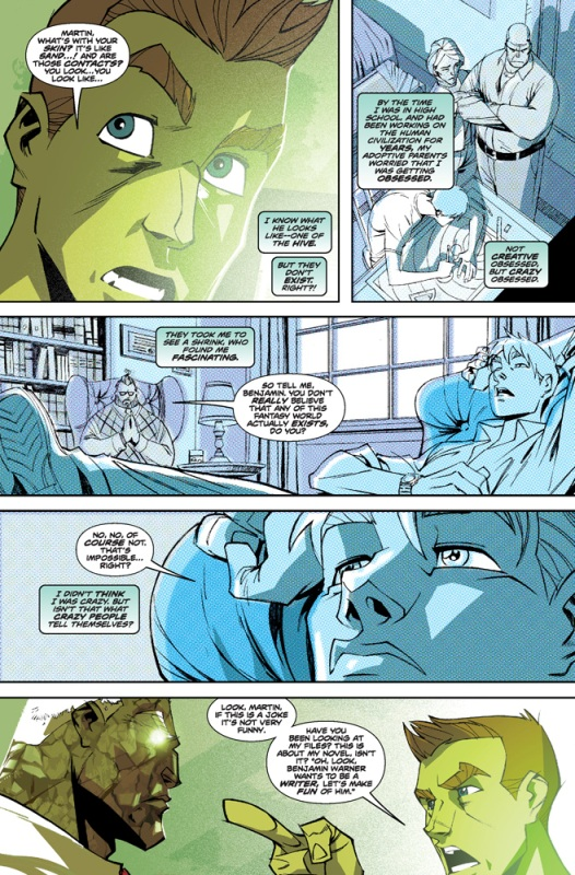 Starborn [Boom] Starborn_01_Preview_Page_2.201011293716