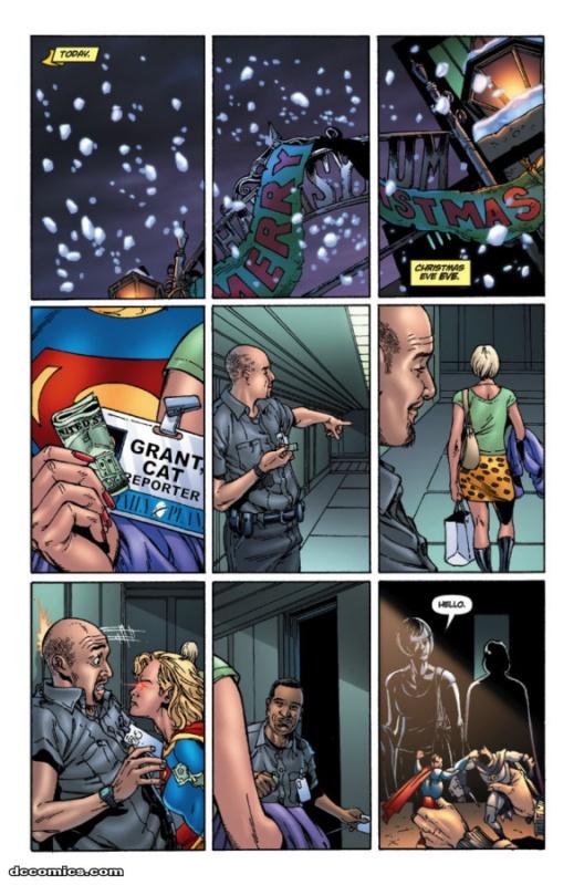 Supergirl [Série] - Page 6 Supergirl-58-03.201011179843