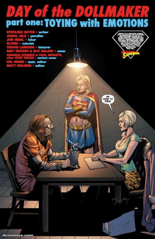Supergirl [Série] - Page 6 Supergirl-58-04.20101117991