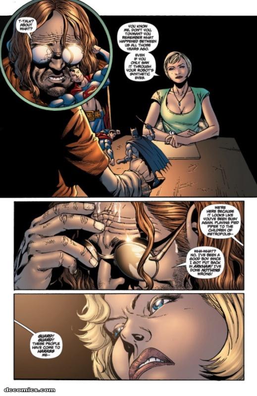 Supergirl [Série] - Page 6 Supergirl-58-05.201011179911